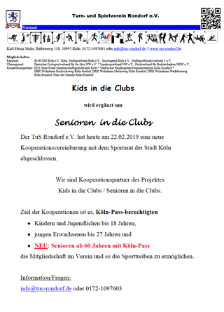 PDF im neuen Fenster..